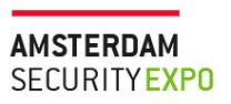 Amsterdam Security Expo